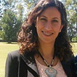 Analía Rotta Lauer