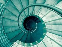 Hipnosis y Regresiones